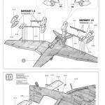 "Zvezda-Ju-87-Stuka-27-150x150 Die Junkers Ju 87 ""Stuka"" von Zvezda - anfängertauglich!"