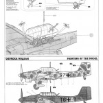 "Zvezda-Ju-87-Stuka-28-150x150 Die Junkers Ju 87 ""Stuka"" von Zvezda - anfängertauglich!"