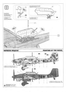 Zvezda-Ju-87-Stuka-28-215x300 Zvezda Ju 87 Stuka (28)