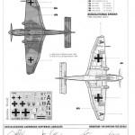 "Zvezda-Ju-87-Stuka-29-150x150 Die Junkers Ju 87 ""Stuka"" von Zvezda - anfängertauglich!"