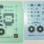 decals-150x150 Star Wars Stormtrooper von Bandai in 1:12