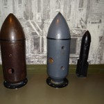 deutsche-500-kg-und-50-kg-Bombe-1940-Battle-of-Britain-150x150 Museums reviewed : IWM - Imperial War Museum, London