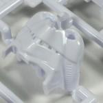 weiss1-150x150 Star Wars Stormtrooper von Bandai in 1:12
