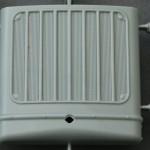 11-150x150 U.S. Tractor D7 w/Towing Winch D7N Miniart 1:35
