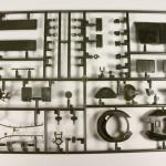 111-150x150 Sternenschiff auf Ketten - der M60A2 1:35 von Academy