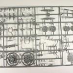 113-150x150 Britischer Korsar der Lüfte - Vought Corsair MK.2 1:48 Hobby Boss 80395
