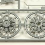 122-150x150 Britischer Korsar der Lüfte - Vought Corsair MK.2 1:48 Hobby Boss 80395