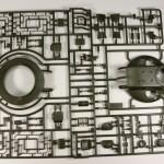 141-150x150 Sternenschiff auf Ketten - der M60A2 1:35 von Academy