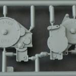 16-150x150 U.S. Tractor D7 w/Towing Winch D7N Miniart 1:35