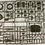 191-150x150 Sternenschiff auf Ketten - der M60A2 1:35 von Academy