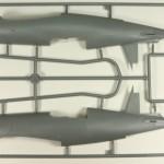 192-150x150 Britischer Korsar der Lüfte - Vought Corsair MK.2 1:48 Hobby Boss 80395