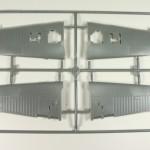 210-150x150 Britischer Korsar der Lüfte - Vought Corsair MK.2 1:48 Hobby Boss 80395