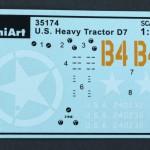 22-150x150 U.S. Tractor D7 w/Towing Winch D7N Miniart 1:35