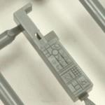241-150x150 Britischer Korsar der Lüfte - Vought Corsair MK.2 1:48 Hobby Boss 80395