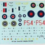 291-150x150 Britischer Korsar der Lüfte - Vought Corsair MK.2 1:48 Hobby Boss 80395