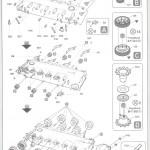 32-150x150 Sternenschiff auf Ketten - der M60A2 1:35 von Academy