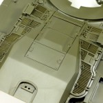 41-150x150 Sternenschiff auf Ketten - der M60A2 1:35 von Academy