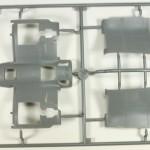 52-150x150 Britischer Korsar der Lüfte - Vought Corsair MK.2 1:48 Hobby Boss 80395