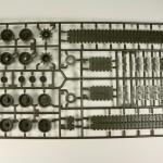 61-150x150 Sternenschiff auf Ketten - der M60A2 1:35 von Academy