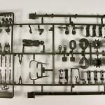 91-150x150 Sternenschiff auf Ketten - der M60A2 1:35 von Academy