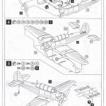 A-Model-72203-Jak-18-USAF-3-150x150 Jak-18 A-Model 72203