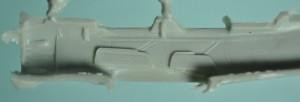 A-Model-72203-Jak-18-USAF-4-300x102 A-Model 72203 Jak-18 USAF (4)