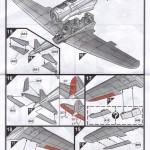 """Airfix-Nakajima-B5N-Kate-Bauplan-3-150x150 Nakajima B5N2 """"Kate"""" von Airfix (1:72)"""