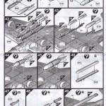 """Airfix-Nakajima-B5N-Kate-Bauplan-6-150x150 Nakajima B5N2 """"Kate"""" von Airfix (1:72)"""