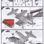 """Airfix-Nakajima-B5N-Kate-Bauplan-8-150x150 Nakajima B5N2 """"Kate"""" von Airfix (1:72)"""