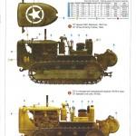 Anleitung1-150x150 U.S. Tractor D7 w/Towing Winch D7N Miniart 1:35