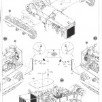 Anleitung11-150x150 U.S. Tractor D7 w/Towing Winch D7N Miniart 1:35