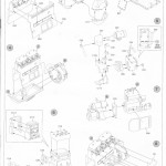Anleitung3-150x150 U.S. Tractor D7 w/Towing Winch D7N Miniart 1:35