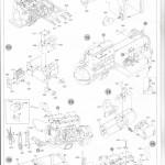 Anleitung4-150x150 U.S. Tractor D7 w/Towing Winch D7N Miniart 1:35