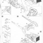 Anleitung5-150x150 U.S. Tractor D7 w/Towing Winch D7N Miniart 1:35