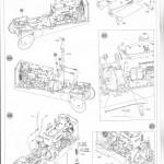 Anleitung6-150x150 U.S. Tractor D7 w/Towing Winch D7N Miniart 1:35