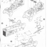 Anleitung7-150x150 U.S. Tractor D7 w/Towing Winch D7N Miniart 1:35