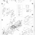 Anleitung8-150x150 U.S. Tractor D7 w/Towing Winch D7N Miniart 1:35