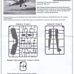 IBG-RWD-8-DWL-15-150x150 polnischer Trainer RWD-8 DWL von IBG im Maßstab 1:72