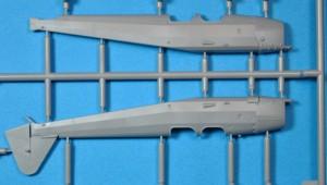 IBG-RWD-8-DWL-19-300x170 IBG RWD-8 DWL (19)