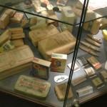 Overloon001-150x150 Museums reviewed : Oorlogsmuseum Overloon