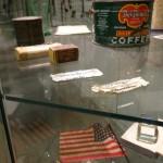 Overloon005-150x150 Museums reviewed : Oorlogsmuseum Overloon