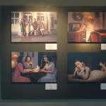 Overloon007-150x150 Museums reviewed : Oorlogsmuseum Overloon