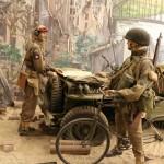 Overloon019-150x150 Museums reviewed : Oorlogsmuseum Overloon