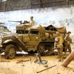 Overloon021-150x150 Museums reviewed : Oorlogsmuseum Overloon