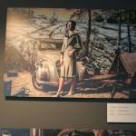 Overloon054-150x150 Museums reviewed : Oorlogsmuseum Overloon