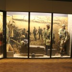 Overloon097-150x150 Museums reviewed : Oorlogsmuseum Overloon