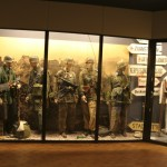 Overloon098-150x150 Museums reviewed : Oorlogsmuseum Overloon
