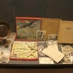 Overloon099-150x150 Museums reviewed : Oorlogsmuseum Overloon