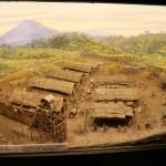 Overloon101-150x150 Museums reviewed : Oorlogsmuseum Overloon
