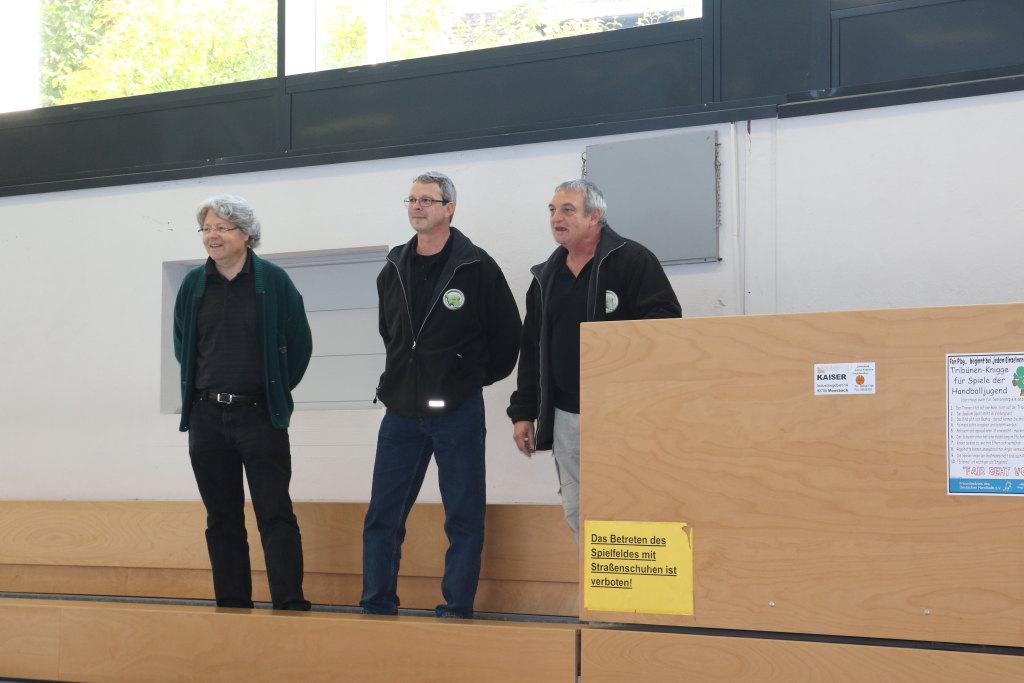 PMC2015_allg_02 23. Modellbauausstellung des PMC Saar in Merchweiler 2015